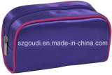 Neues Fashion Promotional Cosmetic Bag für Ladys