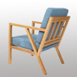 居間のための現代Sofa Chair