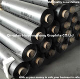 높은 Quality 2mm Graphite Sheet, Gasket, Sealing를 위한 중국 Manufacturer