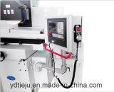 CNC hidráulico Rectificadora plana con alta precisión Myk1224