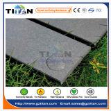Экстерьер 100% доски цемента волокна азбеста свободно 4X8