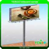 Panneau en acier de signe de Panneau-Advertising de Panneau-réclame-Advertising de route