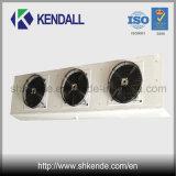 찬 룸 및 냉각 장치를 위한 냉각 장비