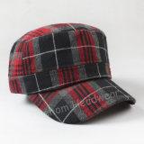 도매 검사 겨울 온난한 군 육군 모자 또는 모자