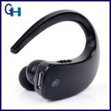 De Hoofdtelefoon van de Oortelefoons van sporten voor het Lopen met de Functie HD Handsfree Mic van de Controle Voise