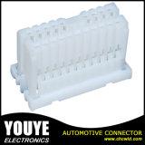Ket 040 cable connecteur électronique automobile de la femelle Mg653026 de série