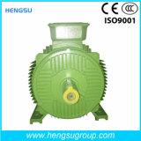 Ye3 18.5kw-6p Dreiphasen-Wechselstrom-asynchrone Kurzschlussinduktions-Elektromotor für Wasser-Pumpe, Luftverdichter