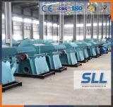 الصين صاحب مصنع جيّدة مشظاة خشبيّة/خشبيّة يقطع آلة/مشظاة خشبيّة