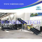 Plastiktabletten-Herstellungs-Maschine