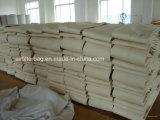 Aguja de Aramid sentida/medios de filtro/tela filtrante (filtro de aire)