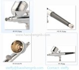 Meilleur cosmétiques Airbrush Machine Body Art Airbrush Compressors
