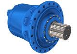 Hydraulische Reparatur-Teile Poclain des MotorMs125