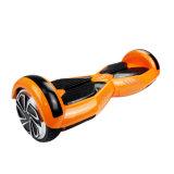 كهربائيّة لوح التزلج 2 عجلة [سكوتر] [هوفربوأرد] نفس ميزان