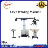 Machine de soudure automatique de fibre de prix usine dans l'usine
