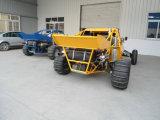 Buggy da areia de 280HP V6