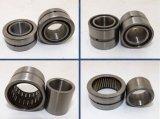 Roulement à rouleaux en acier de pointeau de galet de came de chromel Na4910