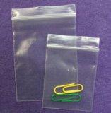 Sac de empaquetage de mini d'espace libre de PVC bijou mignon fait sur commande de cadeau