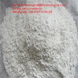 Muscalのボディービルをやる同化ステロイドホルモンのDapoxetineの塩酸塩Dapoxetine