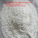 Muscal bodybuildendes aufbauendes Steroid Dapoxetine Hydrochlorid Dapoxetine
