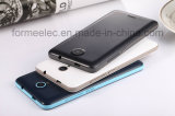 "4.5 "" téléphone intelligent Wcmda Android4.4 mobile Mtk6572m 512MB4GB"