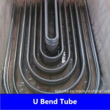 China Tubo T Bend con un precio competitivo