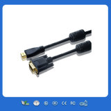 Cena Quality Male a Male SVGA Cable