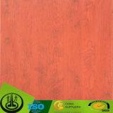 бумага прокатанная 70-85GSM для пола, мебели, MDF, HPL