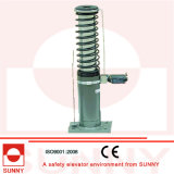 Schmieröl Buffer für Elevator (SN-YHC6/275)