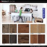 Durable Bois Cliquez Tile PVC Vinyl Floor (P-7165)