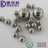 Esfera de aço de cromo AISI52100 para esferas de rolamento