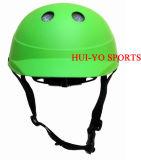 Casque de gosse, Casco Ragazzo, casque de planche à roulettes de gosse, Casco Di Skateboard, casque de vélo de gosse