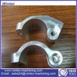 Stainless Steel 316 MaterialのCNC Machining Parts Made