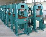Bock-Typ hydraulische Druckerei-Maschine der Yl Serien-H Fram