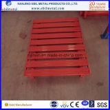 Plataforma de acero de la alta calidad con el precio competitivo (EBILMETAL-SP)