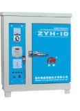 Automatic Welding Electrode Dring Horno (ZYH-10)