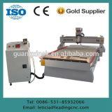 Máquina de la carpintería del grabador del CNC (GX-1325)