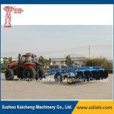 Verkoop de Eg van de Schijf van de Machines van het Landbouwbedrijf, de Eg van de Schijf van de Landbouw