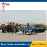 Venda Grade de discos para máquinas agrícolas, Grade de disco agrícola