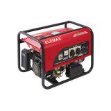 Elemax SH2900 DXE Generador de gasolina