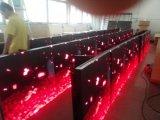 工場価格の小売りの表示LED P6