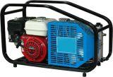 Прибор воздуха дышая Refilling компрессор воздуха