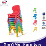Populäre Kind-Plastikmöbel-Stühle für Schulen auf Verkaufs-/Kids-Plastikstühlen
