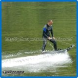 90cc Powerski Jetboard à vendre