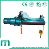 CD di sollevamento di Machinery & Md Electric Hoist con Competitive Price