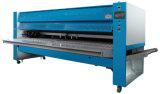 自動タオルの折る機械、産業洗濯