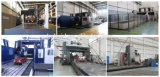 Центр CNC Vmc850L всеобщий подвергая механической обработке, филировальная машина CNC