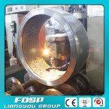 Matrices d'accessoires de moulin de boulette de CPM/Buhler/Muyang/Zhengchang/Kahl