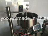 Máquina de embalagem automática de bolhas líquidas Dpp-88y