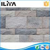 Mattonelle del muro di mattoni, pareti di pietre, pietre di configurazione (YLD-32005)