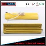 Calentadores Eléctricos lámpara infrarroja de cerámica